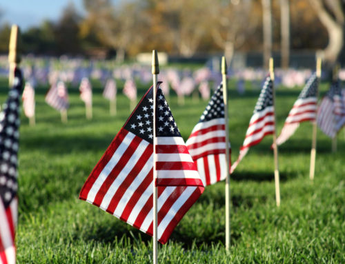 Three Things To Do on Memorial Day Weekend in Salt Lake City