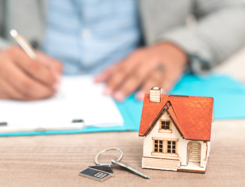 Smart Steps for First-Time Home Buyers